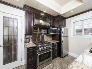 Photo 8: 7770 NURSERY Street in Burnaby: Burnaby Lake House for sale (Burnaby South)  : MLS®# R2377046