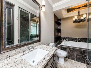 Photo 12: 7770 NURSERY Street in Burnaby: Burnaby Lake House for sale (Burnaby South)  : MLS®# R2377046