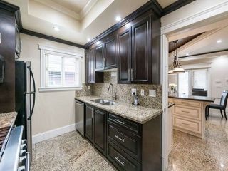 Photo 7: 7770 NURSERY Street in Burnaby: Burnaby Lake House for sale (Burnaby South)  : MLS®# R2377046