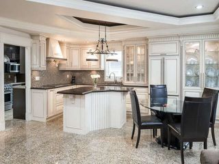 Photo 10: 7770 NURSERY Street in Burnaby: Burnaby Lake House for sale (Burnaby South)  : MLS®# R2377046