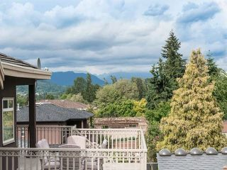 Photo 18: 7770 NURSERY Street in Burnaby: Burnaby Lake House for sale (Burnaby South)  : MLS®# R2377046
