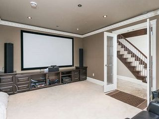 Photo 19: 7770 NURSERY Street in Burnaby: Burnaby Lake House for sale (Burnaby South)  : MLS®# R2377046
