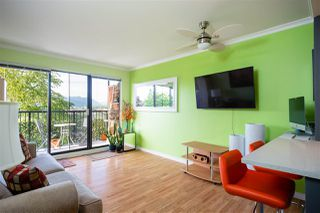 Photo 3: 208 2142 CAROLINA Street in Vancouver: Mount Pleasant VE Condo for sale (Vancouver East)  : MLS®# R2377219
