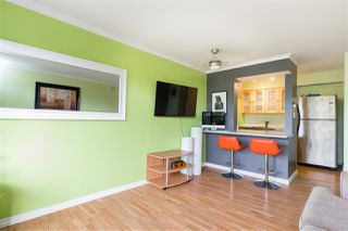 Photo 4: 208 2142 CAROLINA Street in Vancouver: Mount Pleasant VE Condo for sale (Vancouver East)  : MLS®# R2377219