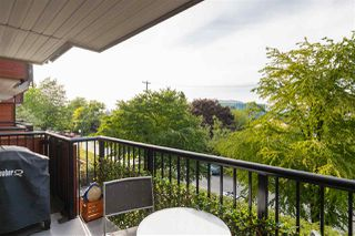 Photo 14: 208 2142 CAROLINA Street in Vancouver: Mount Pleasant VE Condo for sale (Vancouver East)  : MLS®# R2377219
