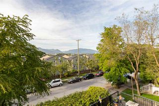 Photo 15: 208 2142 CAROLINA Street in Vancouver: Mount Pleasant VE Condo for sale (Vancouver East)  : MLS®# R2377219