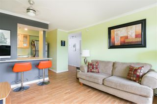 Photo 6: 208 2142 CAROLINA Street in Vancouver: Mount Pleasant VE Condo for sale (Vancouver East)  : MLS®# R2377219