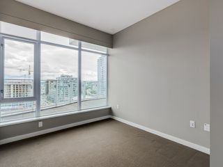 Photo 10: 1105 1661 Ontario St in SAILS-THE VILLAGE ON FALSE CREEK: Home for sale : MLS®# V1126890