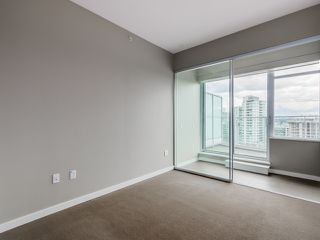 Photo 11: 1105 1661 Ontario St in SAILS-THE VILLAGE ON FALSE CREEK: Home for sale : MLS®# V1126890