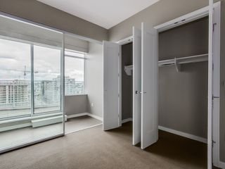 Photo 8: 1105 1661 Ontario St in SAILS-THE VILLAGE ON FALSE CREEK: Home for sale : MLS®# V1126890