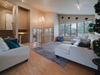 Photo 2: 1736 62 Street in Edmonton: Zone 29 House for sale : MLS®# E4160700
