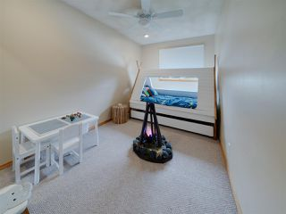 Photo 10: 1736 62 Street in Edmonton: Zone 29 House for sale : MLS®# E4160700