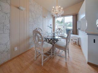 Photo 8: 1736 62 Street in Edmonton: Zone 29 House for sale : MLS®# E4160700