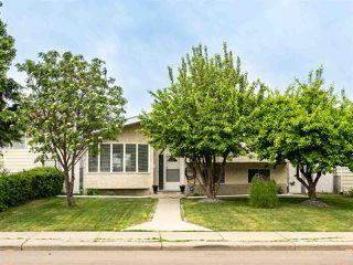 Photo 1: 1736 62 Street in Edmonton: Zone 29 House for sale : MLS®# E4160700