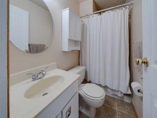 Photo 15: 1736 62 Street in Edmonton: Zone 29 House for sale : MLS®# E4160700