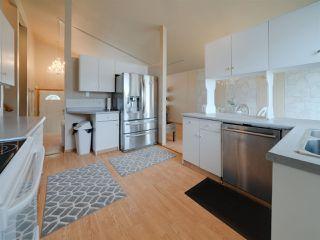 Photo 7: 1736 62 Street in Edmonton: Zone 29 House for sale : MLS®# E4160700