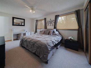 Photo 12: 1736 62 Street in Edmonton: Zone 29 House for sale : MLS®# E4160700