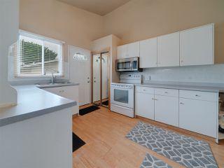 Photo 6: 1736 62 Street in Edmonton: Zone 29 House for sale : MLS®# E4160700