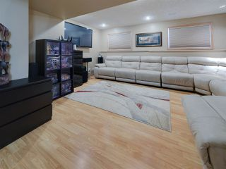 Photo 17: 1736 62 Street in Edmonton: Zone 29 House for sale : MLS®# E4160700