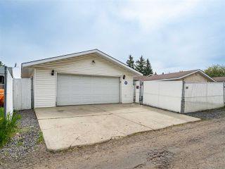 Photo 23: 1736 62 Street in Edmonton: Zone 29 House for sale : MLS®# E4160700