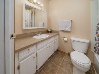 Photo 11: 1736 62 Street in Edmonton: Zone 29 House for sale : MLS®# E4160700