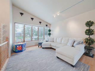 Photo 3: 1736 62 Street in Edmonton: Zone 29 House for sale : MLS®# E4160700