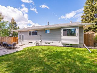 Photo 27: 5204 BAINES Road NW in Calgary: Brentwood Detached for sale : MLS®# C4253747