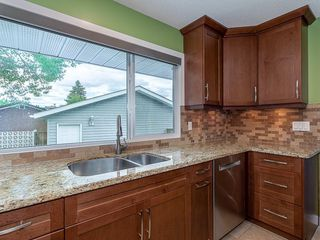 Photo 10: 5204 BAINES Road NW in Calgary: Brentwood Detached for sale : MLS®# C4253747
