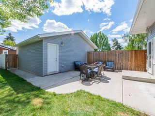 Photo 31: 5204 BAINES Road NW in Calgary: Brentwood Detached for sale : MLS®# C4253747