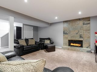 Photo 19: 5204 BAINES Road NW in Calgary: Brentwood Detached for sale : MLS®# C4253747