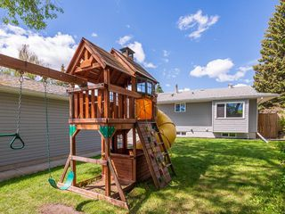 Photo 34: 5204 BAINES Road NW in Calgary: Brentwood Detached for sale : MLS®# C4253747