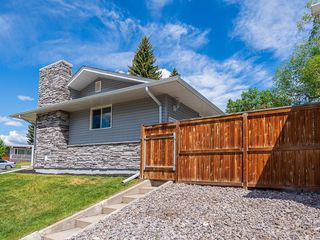 Photo 36: 5204 BAINES Road NW in Calgary: Brentwood Detached for sale : MLS®# C4253747