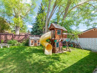 Photo 33: 5204 BAINES Road NW in Calgary: Brentwood Detached for sale : MLS®# C4253747