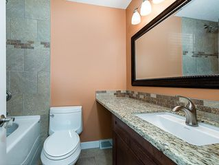 Photo 14: 5204 BAINES Road NW in Calgary: Brentwood Detached for sale : MLS®# C4253747