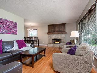 Photo 3: 5204 BAINES Road NW in Calgary: Brentwood Detached for sale : MLS®# C4253747