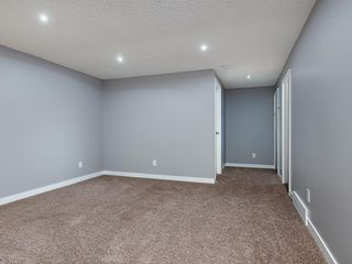 Photo 22: 5204 BAINES Road NW in Calgary: Brentwood Detached for sale : MLS®# C4253747