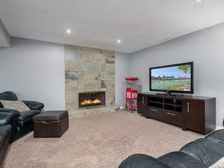 Photo 20: 5204 BAINES Road NW in Calgary: Brentwood Detached for sale : MLS®# C4253747
