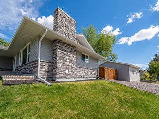 Photo 35: 5204 BAINES Road NW in Calgary: Brentwood Detached for sale : MLS®# C4253747