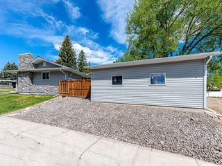 Photo 37: 5204 BAINES Road NW in Calgary: Brentwood Detached for sale : MLS®# C4253747