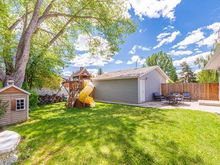 Photo 32: 5204 BAINES Road NW in Calgary: Brentwood Detached for sale : MLS®# C4253747