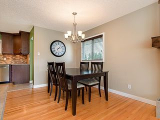 Photo 6: 5204 BAINES Road NW in Calgary: Brentwood Detached for sale : MLS®# C4253747