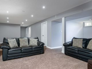 Photo 21: 5204 BAINES Road NW in Calgary: Brentwood Detached for sale : MLS®# C4253747