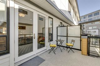 """Photo 17: 72 1188 MAIN Street in Squamish: Downtown SQ Townhouse for sale in """"Soleil"""" : MLS®# R2381571"""
