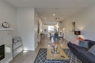 """Photo 7: 72 1188 MAIN Street in Squamish: Downtown SQ Townhouse for sale in """"Soleil"""" : MLS®# R2381571"""