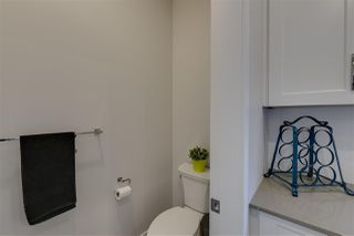 """Photo 10: 72 1188 MAIN Street in Squamish: Downtown SQ Townhouse for sale in """"Soleil"""" : MLS®# R2381571"""