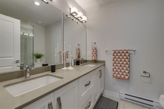"""Photo 13: 72 1188 MAIN Street in Squamish: Downtown SQ Townhouse for sale in """"Soleil"""" : MLS®# R2381571"""