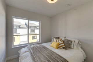 """Photo 15: 72 1188 MAIN Street in Squamish: Downtown SQ Townhouse for sale in """"Soleil"""" : MLS®# R2381571"""