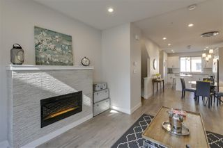 """Photo 8: 72 1188 MAIN Street in Squamish: Downtown SQ Townhouse for sale in """"Soleil"""" : MLS®# R2381571"""