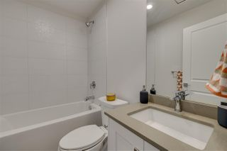 """Photo 16: 72 1188 MAIN Street in Squamish: Downtown SQ Townhouse for sale in """"Soleil"""" : MLS®# R2381571"""