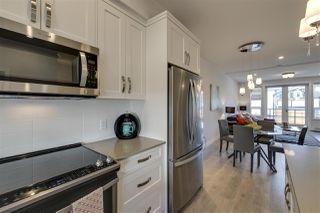 """Photo 3: 72 1188 MAIN Street in Squamish: Downtown SQ Townhouse for sale in """"Soleil"""" : MLS®# R2381571"""